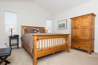 Photo 27: 17272 3A Avenue in Surrey: Pacific Douglas House for sale (South Surrey White Rock)  : MLS®# R2061138