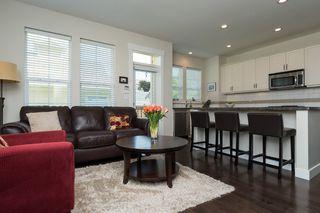 Photo 22: 17272 3A Avenue in Surrey: Pacific Douglas House for sale (South Surrey White Rock)  : MLS®# R2061138