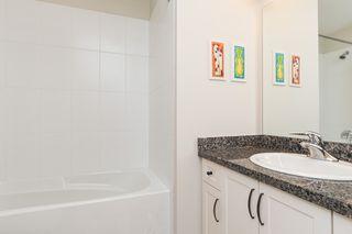Photo 35: 17272 3A Avenue in Surrey: Pacific Douglas House for sale (South Surrey White Rock)  : MLS®# R2061138