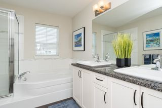 Photo 29: 17272 3A Avenue in Surrey: Pacific Douglas House for sale (South Surrey White Rock)  : MLS®# R2061138