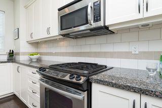 Photo 17: 17272 3A Avenue in Surrey: Pacific Douglas House for sale (South Surrey White Rock)  : MLS®# R2061138