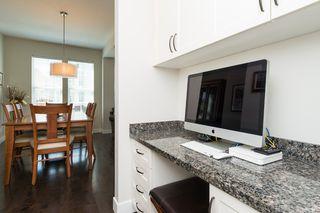 Photo 12: 17272 3A Avenue in Surrey: Pacific Douglas House for sale (South Surrey White Rock)  : MLS®# R2061138