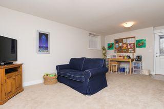 Photo 37: 17272 3A Avenue in Surrey: Pacific Douglas House for sale (South Surrey White Rock)  : MLS®# R2061138