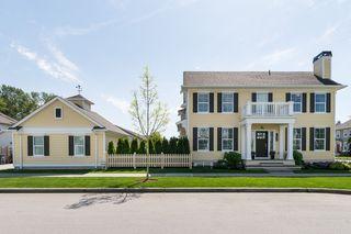 Photo 3: 17272 3A Avenue in Surrey: Pacific Douglas House for sale (South Surrey White Rock)  : MLS®# R2061138