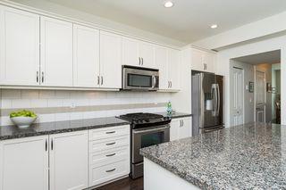 Photo 19: 17272 3A Avenue in Surrey: Pacific Douglas House for sale (South Surrey White Rock)  : MLS®# R2061138