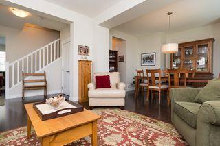 Photo 8: 17272 3A Avenue in Surrey: Pacific Douglas House for sale (South Surrey White Rock)  : MLS®# R2061138