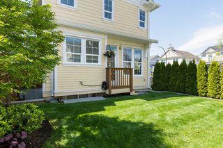 Photo 47: 17272 3A Avenue in Surrey: Pacific Douglas House for sale (South Surrey White Rock)  : MLS®# R2061138