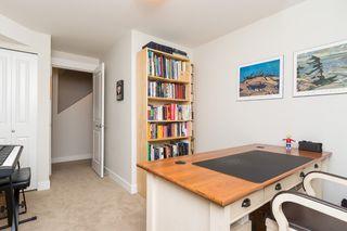 Photo 41: 17272 3A Avenue in Surrey: Pacific Douglas House for sale (South Surrey White Rock)  : MLS®# R2061138