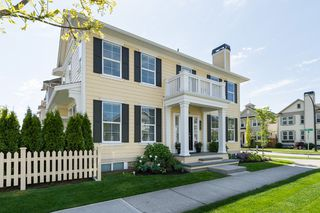 Main Photo: 17272 3A Avenue in Surrey: Pacific Douglas House for sale (South Surrey White Rock)  : MLS®# R2061138