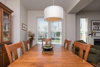 Photo 11: 17272 3A Avenue in Surrey: Pacific Douglas House for sale (South Surrey White Rock)  : MLS®# R2061138