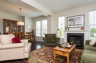 Photo 7: 17272 3A Avenue in Surrey: Pacific Douglas House for sale (South Surrey White Rock)  : MLS®# R2061138