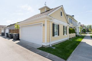 Photo 5: 17272 3A Avenue in Surrey: Pacific Douglas House for sale (South Surrey White Rock)  : MLS®# R2061138