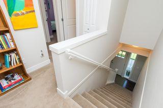 Photo 25: 17272 3A Avenue in Surrey: Pacific Douglas House for sale (South Surrey White Rock)  : MLS®# R2061138