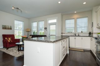 Photo 14: 17272 3A Avenue in Surrey: Pacific Douglas House for sale (South Surrey White Rock)  : MLS®# R2061138