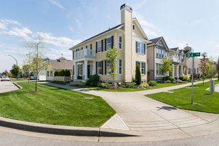 Photo 4: 17272 3A Avenue in Surrey: Pacific Douglas House for sale (South Surrey White Rock)  : MLS®# R2061138