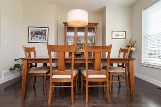 Photo 10: 17272 3A Avenue in Surrey: Pacific Douglas House for sale (South Surrey White Rock)  : MLS®# R2061138