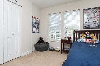 Photo 30: 17272 3A Avenue in Surrey: Pacific Douglas House for sale (South Surrey White Rock)  : MLS®# R2061138