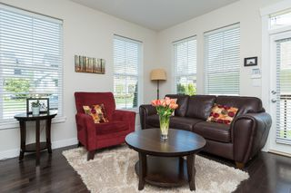 Photo 23: 17272 3A Avenue in Surrey: Pacific Douglas House for sale (South Surrey White Rock)  : MLS®# R2061138