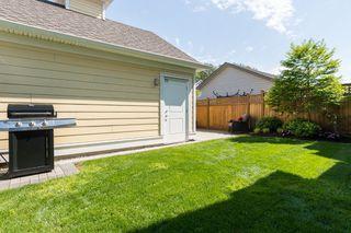 Photo 43: 17272 3A Avenue in Surrey: Pacific Douglas House for sale (South Surrey White Rock)  : MLS®# R2061138