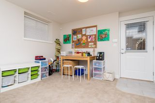 Photo 39: 17272 3A Avenue in Surrey: Pacific Douglas House for sale (South Surrey White Rock)  : MLS®# R2061138