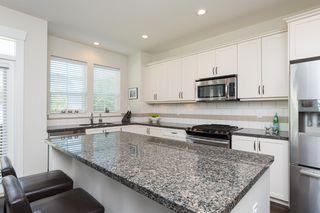 Photo 21: 17272 3A Avenue in Surrey: Pacific Douglas House for sale (South Surrey White Rock)  : MLS®# R2061138