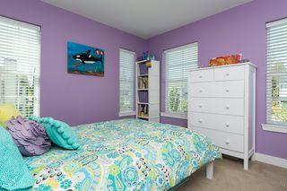 Photo 32: 17272 3A Avenue in Surrey: Pacific Douglas House for sale (South Surrey White Rock)  : MLS®# R2061138