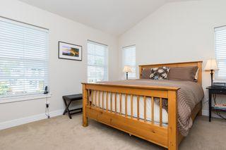 Photo 26: 17272 3A Avenue in Surrey: Pacific Douglas House for sale (South Surrey White Rock)  : MLS®# R2061138