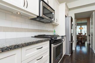 Photo 16: 17272 3A Avenue in Surrey: Pacific Douglas House for sale (South Surrey White Rock)  : MLS®# R2061138