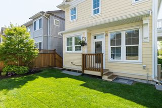 Photo 48: 17272 3A Avenue in Surrey: Pacific Douglas House for sale (South Surrey White Rock)  : MLS®# R2061138