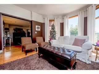 Photo 11: 3281 ATKINSON Lane in Abbotsford: Matsqui House for sale : MLS®# R2071106