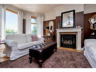Photo 10: 3281 ATKINSON Lane in Abbotsford: Matsqui House for sale : MLS®# R2071106