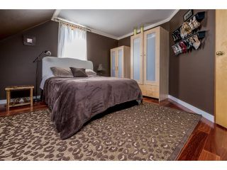 Photo 14: 3281 ATKINSON Lane in Abbotsford: Matsqui House for sale : MLS®# R2071106