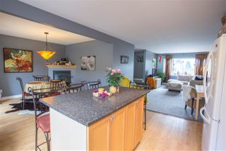 Photo 6: 1791 HARRIS Road in Squamish: Brackendale House 1/2 Duplex for sale : MLS®# R2073524