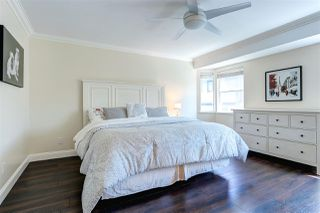 Photo 11: 2352 KENSINGTON Crescent in Port Coquitlam: Citadel PQ House for sale : MLS®# R2074466