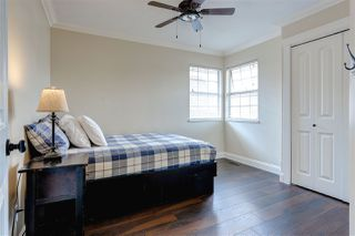 Photo 14: 2352 KENSINGTON Crescent in Port Coquitlam: Citadel PQ House for sale : MLS®# R2074466