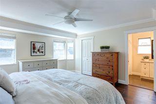 Photo 12: 2352 KENSINGTON Crescent in Port Coquitlam: Citadel PQ House for sale : MLS®# R2074466