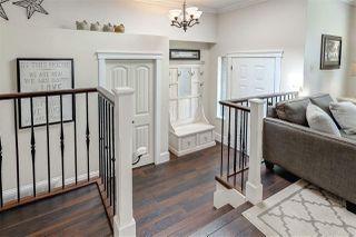 Photo 2: 2352 KENSINGTON Crescent in Port Coquitlam: Citadel PQ House for sale : MLS®# R2074466