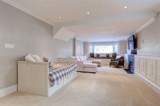 Photo 15: 2352 KENSINGTON Crescent in Port Coquitlam: Citadel PQ House for sale : MLS®# R2074466