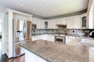 Photo 8: 2352 KENSINGTON Crescent in Port Coquitlam: Citadel PQ House for sale : MLS®# R2074466