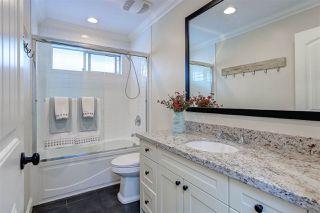 Photo 18: 2352 KENSINGTON Crescent in Port Coquitlam: Citadel PQ House for sale : MLS®# R2074466