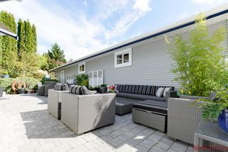 """Photo 4: 21612 MONAHAN Court in Langley: Murrayville House for sale in """"Murrayville"""" : MLS®# R2078457"""