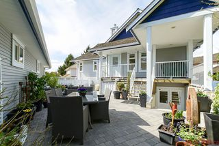 """Photo 6: 21612 MONAHAN Court in Langley: Murrayville House for sale in """"Murrayville"""" : MLS®# R2078457"""