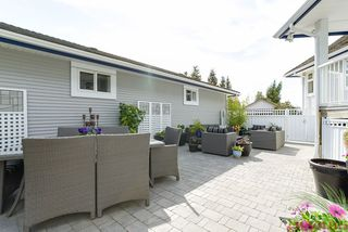 """Photo 5: 21612 MONAHAN Court in Langley: Murrayville House for sale in """"Murrayville"""" : MLS®# R2078457"""