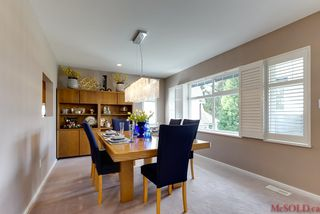 """Photo 15: 21612 MONAHAN Court in Langley: Murrayville House for sale in """"Murrayville"""" : MLS®# R2078457"""