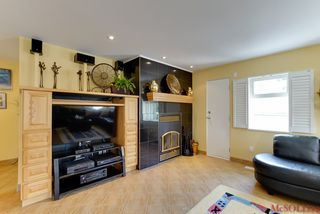 """Photo 12: 21612 MONAHAN Court in Langley: Murrayville House for sale in """"Murrayville"""" : MLS®# R2078457"""