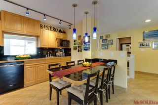 """Photo 11: 21612 MONAHAN Court in Langley: Murrayville House for sale in """"Murrayville"""" : MLS®# R2078457"""