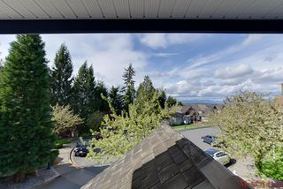 """Photo 7: 21612 MONAHAN Court in Langley: Murrayville House for sale in """"Murrayville"""" : MLS®# R2078457"""