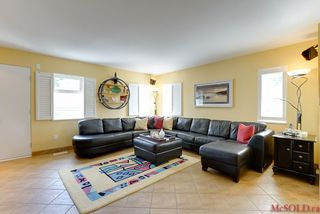 """Photo 13: 21612 MONAHAN Court in Langley: Murrayville House for sale in """"Murrayville"""" : MLS®# R2078457"""