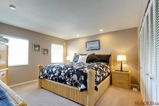 """Photo 18: 21612 MONAHAN Court in Langley: Murrayville House for sale in """"Murrayville"""" : MLS®# R2078457"""