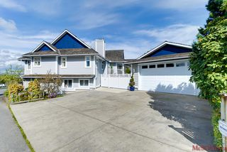 """Photo 3: 21612 MONAHAN Court in Langley: Murrayville House for sale in """"Murrayville"""" : MLS®# R2078457"""